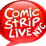 logo-nyc-comic-strip-live