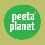 peeta planet plain