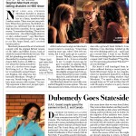 RS article pdf