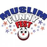 MuslimFunnyFest_logo