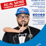 Onestly-Sbeaking-Comedy-Special-Flier-SEPT19 (1)