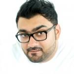 Ali-Headshot