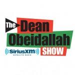 The Dean Obeidallah Show on Sirius FM