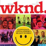 wknd-cover-print-screen