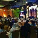 Ramadan-Event