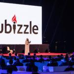 dubizzle-event