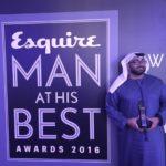 esquire-man-awards-2016